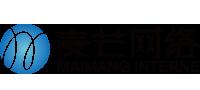 四川麦芒网络科技有限公司