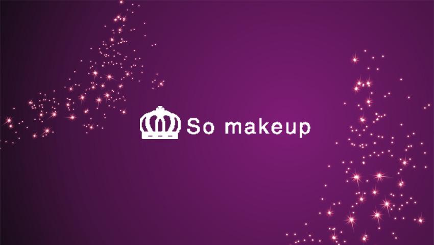 So Makeup