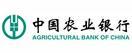 农业银行付款方式